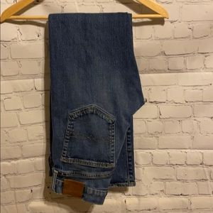 ⬇️WAS $39 CCO SALE   Lucky Brand Jeans